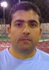 Ángel Vivar